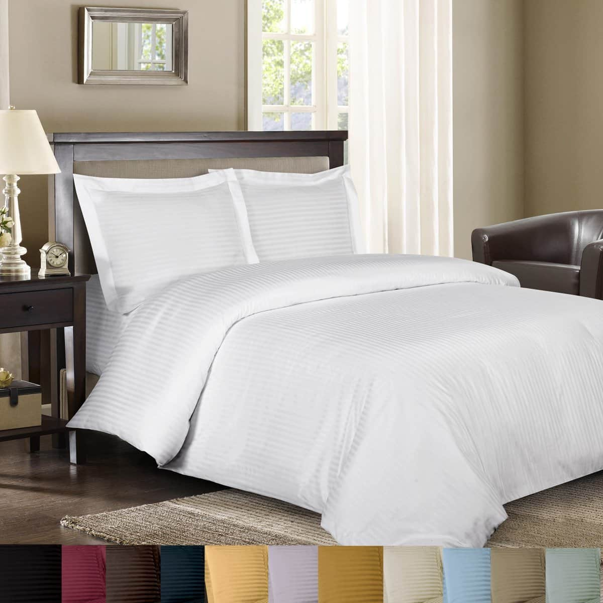 best duvet covers 2017 reviews buyer 39 s guide