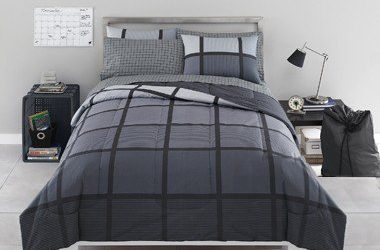 5 Highly Rated Twin XL Comforter Sets Available On Amazon