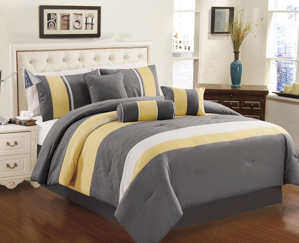 set gray and full queen cool double duvets size black top wonderful bedding bedroom duvet charcoal cover sheets quilted of covers green king white plain sets yellow grey blue about with bed marvelous remodel comforter dark