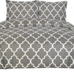 cheap comforter sets