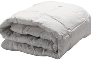 3 Best Washable Comforters Reviewed By Amazon Customers