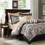 Jacquard Bed Sets