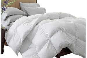 3 Comforters That You Must Have